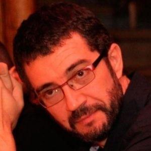 Quevedo, Enrique