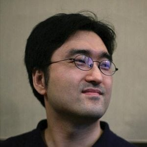 Dong-sung, Kim