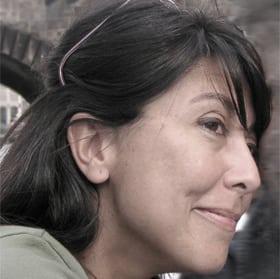 Rosique, Susana