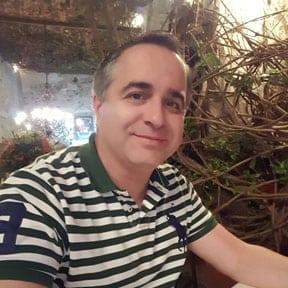 Peña, Juan Ignacio
