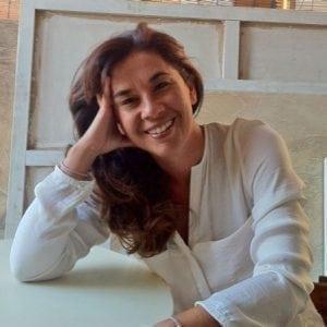 Sanmamed, Marta