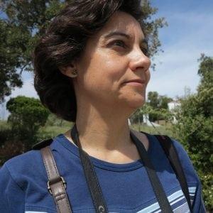 López Ávila, Pilar
